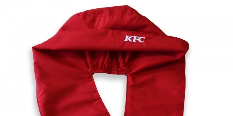 �андана дл� �е��о�ана KFC